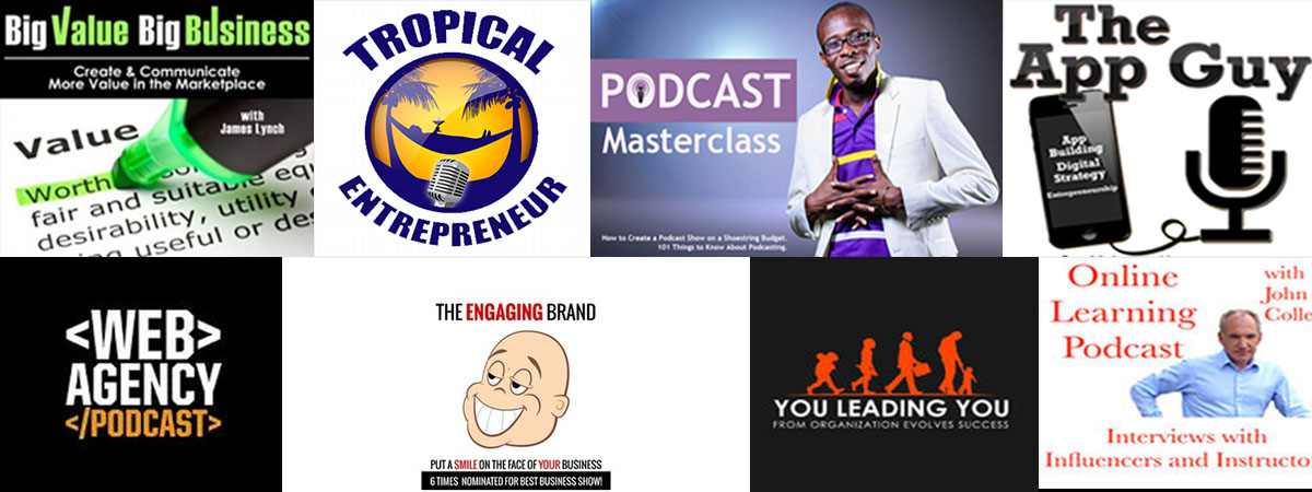 Podcastslide21