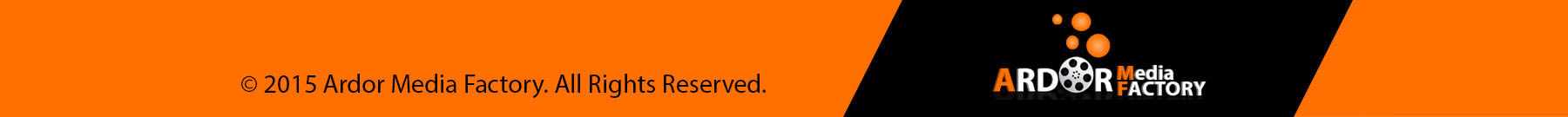 amf-orange footer