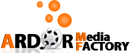 Ardor Media Factory