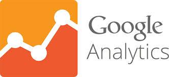 Do I Need Open Web Analytics? - Ardor Media Factory