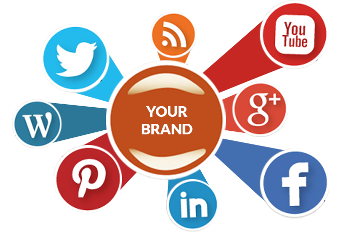 Increase your brand exposure & popularity