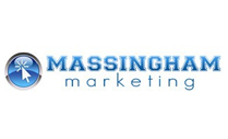 massingham marketing