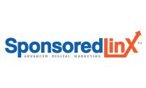 sponsored linx